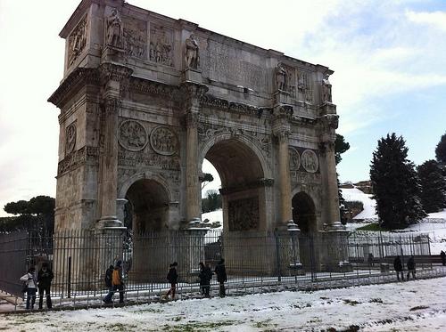 rome_sous_la_neige_2