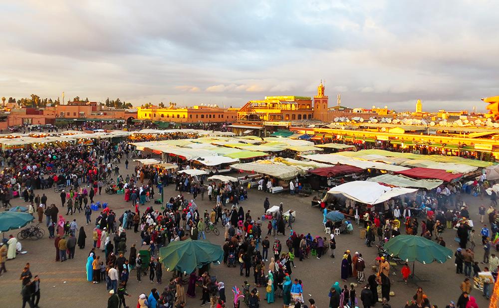 place-jamaa-el-fna-marrakech