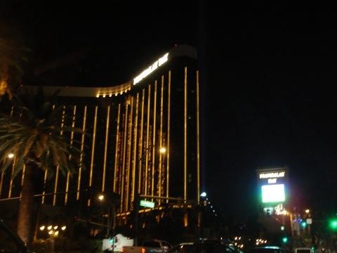 20110911-120430.jpg